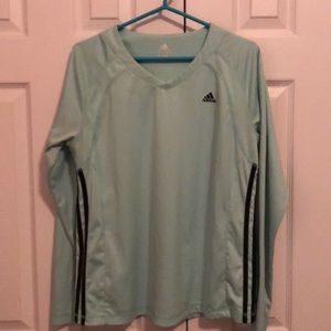Adidas sports ware